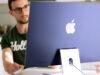 """Apple iMac 24"""" M1 recensione"""