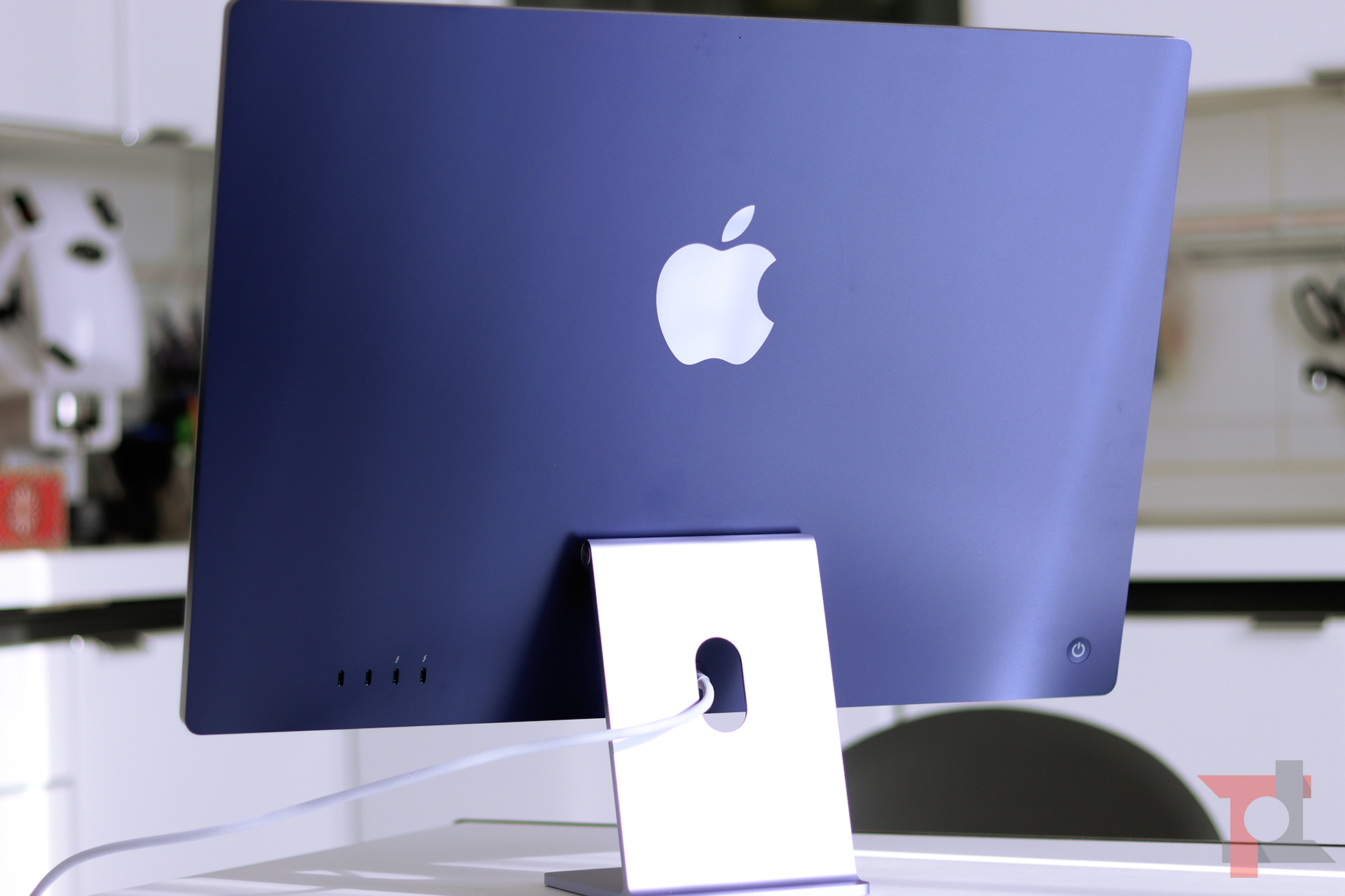 "Apple iMac 24"" M1 prezzo"