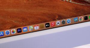 "Apple iMac 24"" M1 benchmark"