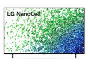 lg nanocell 50nano806pa amazon prime day 2021