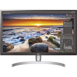 Mac mini M1, monitor e TV LG 4K ed altro tra le migliori Offerte Amazon del giorno 2