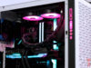 pc build ray tracing