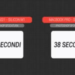 """Recensione Apple iMac 24"""" M1: desktop bellissimo ma ha la potenza di un notebook 7"""