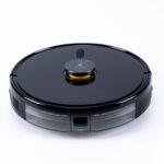 Realme TechLife Robot Vacuum è in offerta di lancio 2