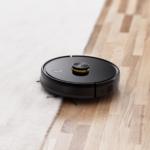 Realme TechLife Robot Vacuum è in offerta di lancio 7