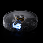 Realme TechLife Robot Vacuum è in offerta di lancio 11