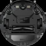 Realme TechLife Robot Vacuum è in offerta di lancio 10