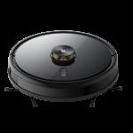 Realme TechLife Robot Vacuum è in offerta di lancio 4