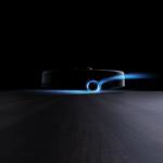 Realme TechLife Robot Vacuum è in offerta di lancio 8