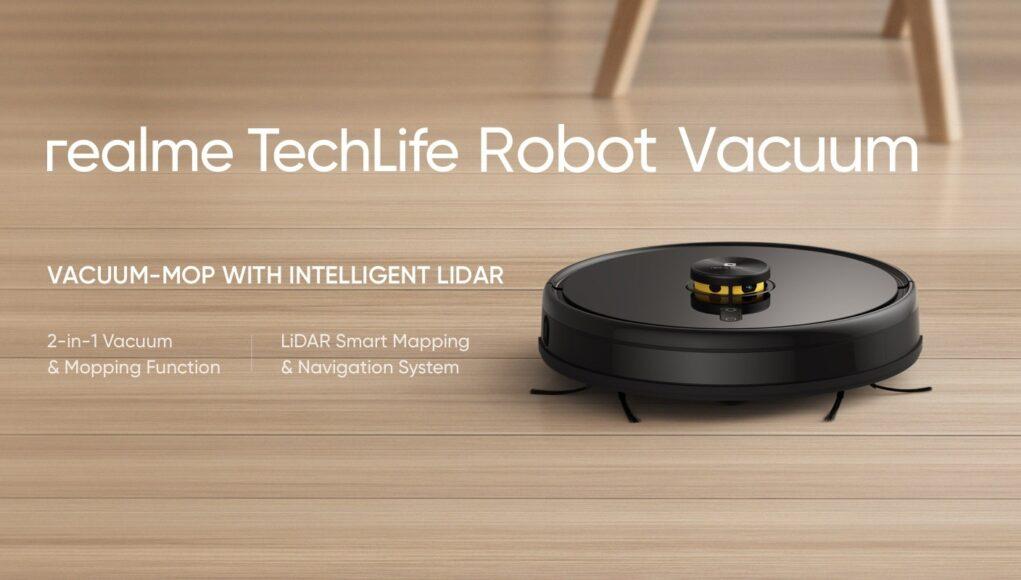TuttoTech.net | Il tuo punto di riferimento per le notizie sulla tecnologia! 1