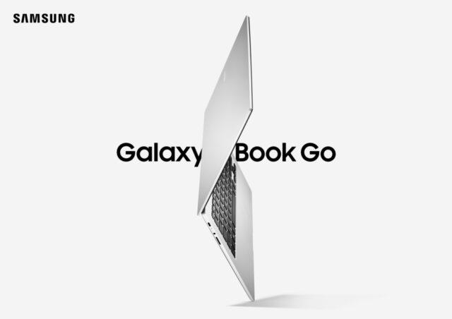 samsung galaxy book go 5g ufficiali specifiche prezzo