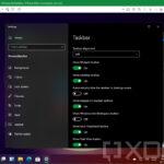 Windows 11 esce allo scoperto con questi screenshot leak 18
