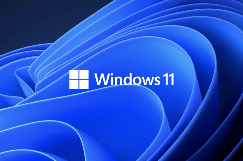 Come installare Windows 11: download, guida e tutte le novità 1