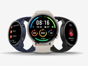 xiaomi mi watch revolve active ufficiale specifiche prezzo