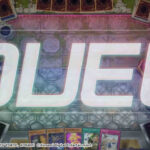 KONAMI annuncia tre nuovi giochi Yu-Gi-Oh! e un'altra grande novità 1