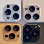 Spuntano nuovi dettagli su MacBook Pro 2021 e iPhone 13 Pro 2