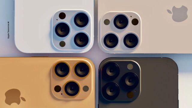 Apple-iPhone-13-Pro-Render