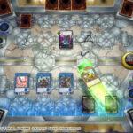 KONAMI annuncia tre nuovi giochi Yu-Gi-Oh! e un'altra grande novità 2