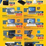 """Da Euronics è arrivato lo """"Svuota negozio"""": sconti fino al 50% su tanti prodotti d'elettronica 3"""