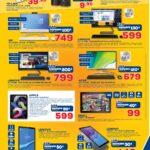 """Da Euronics è arrivato lo """"Svuota negozio"""": sconti fino al 50% su tanti prodotti d'elettronica 4"""