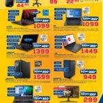"""Da Euronics è arrivato lo """"Svuota negozio"""": sconti fino al 50% su tanti prodotti d'elettronica 5"""