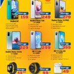 """Da Euronics è arrivato lo """"Svuota negozio"""": sconti fino al 50% su tanti prodotti d'elettronica 6"""
