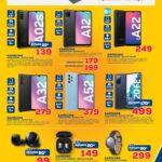"""Da Euronics è arrivato lo """"Svuota negozio"""": sconti fino al 50% su tanti prodotti d'elettronica 7"""