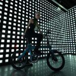 Fiido X, presto su Indiegogo, ridefinisce l'estetica delle bici elettriche 2