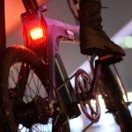 Fiido X, presto su Indiegogo, ridefinisce l'estetica delle bici elettriche 3