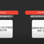 Recensione iPad Pro M1: un super tablet ma il Silicon M1 non è un game changer 2