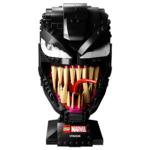 migliori set LEGO Marvel