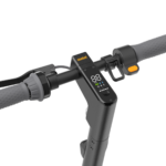 Segway-Ninebot annuncia MAX G30E II, il nuovo monopattino elettrico dall'ottima autonomia 4
