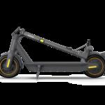 Segway-Ninebot annuncia MAX G30E II, il nuovo monopattino elettrico dall'ottima autonomia 1