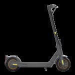 Segway-Ninebot annuncia MAX G30E II, il nuovo monopattino elettrico dall'ottima autonomia 3