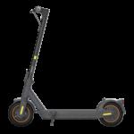 Segway-Ninebot annuncia MAX G30E II, il nuovo monopattino elettrico dall'ottima autonomia 2