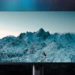 Lo Smart Living di Xiaomi si arricchisce di cinque nuovi prodotti AIoT 4