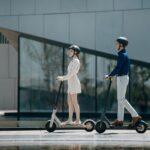 Lo Smart Living di Xiaomi si arricchisce di cinque nuovi prodotti AIoT 18