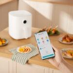Lo Smart Living di Xiaomi si arricchisce di cinque nuovi prodotti AIoT 12