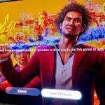 Arriva l'aggiornamento beta di Playstation 5: ecco le novità 1