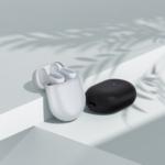 Lo Smart Living di Xiaomi si arricchisce di cinque nuovi prodotti AIoT 26