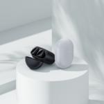 Lo Smart Living di Xiaomi si arricchisce di cinque nuovi prodotti AIoT 27