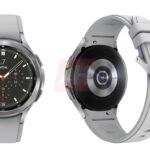 Samsung Galaxy Watch 4 Classic