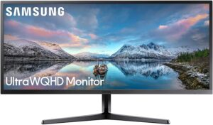 Smart TV e monitor PC in sconto su Amazon: c'è anche la nuova smart TV di Xiaomi 2