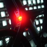 Fiido X, presto su Indiegogo, ridefinisce l'estetica delle bici elettriche 5