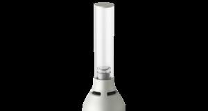 SonyLSPX-S3 Glass Sound Speaker