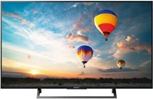 Amazon sconta di un bel po' due cuffie over ear e due smart TV: ci sono anche le AirPods Max 2