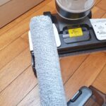 Recensione Tineco iFloor 3, un aiuto insuperabile per le pulizie domestiche 6