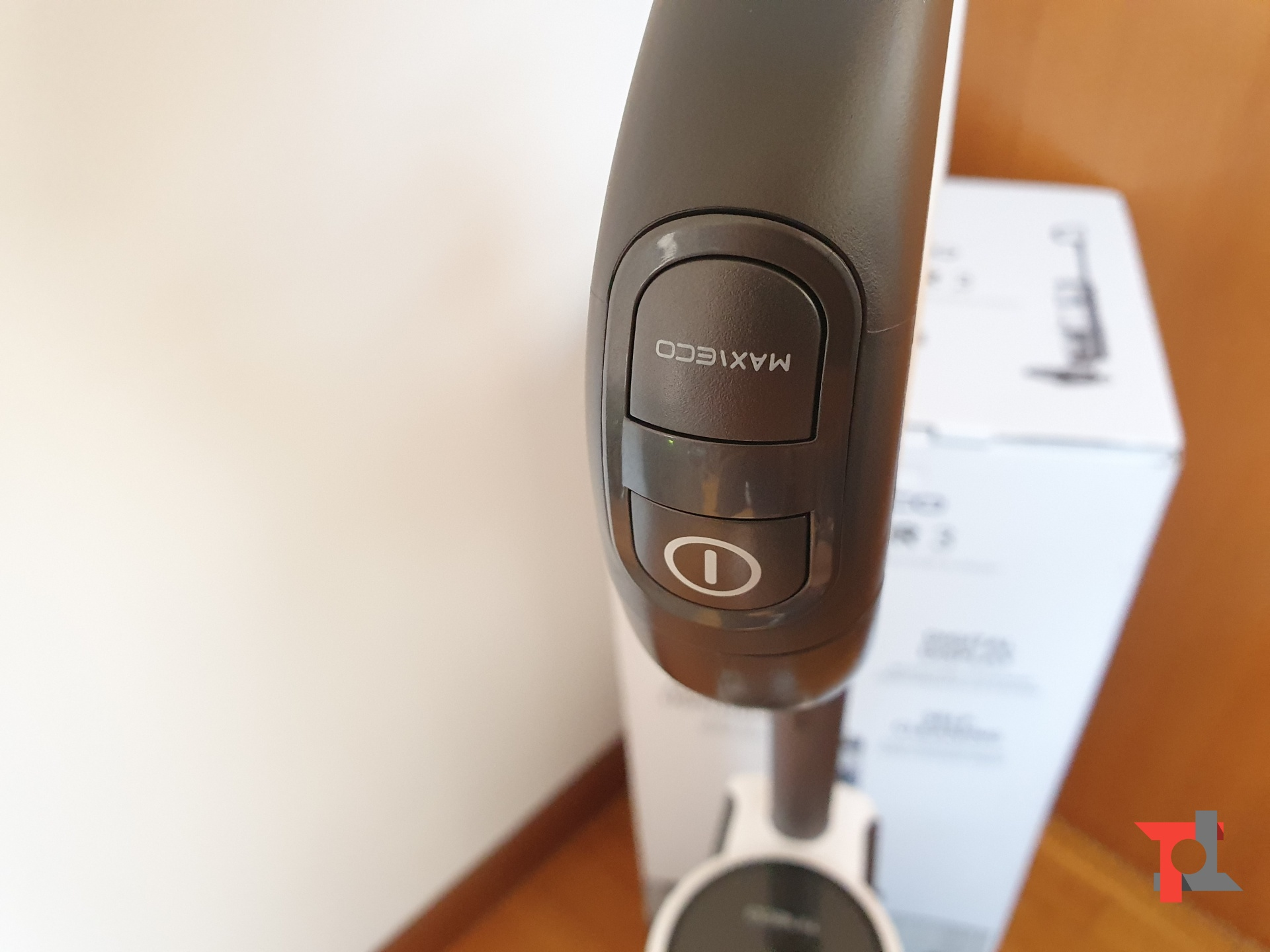 Recensione Tineco iFloor 3, un aiuto insuperabile per le pulizie domestiche 3