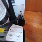 Recensione Tineco iFloor 3, un aiuto insuperabile per le pulizie domestiche 4