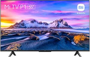 Amazon sconta di un bel po' due cuffie over ear e due smart TV: ci sono anche le AirPods Max 1